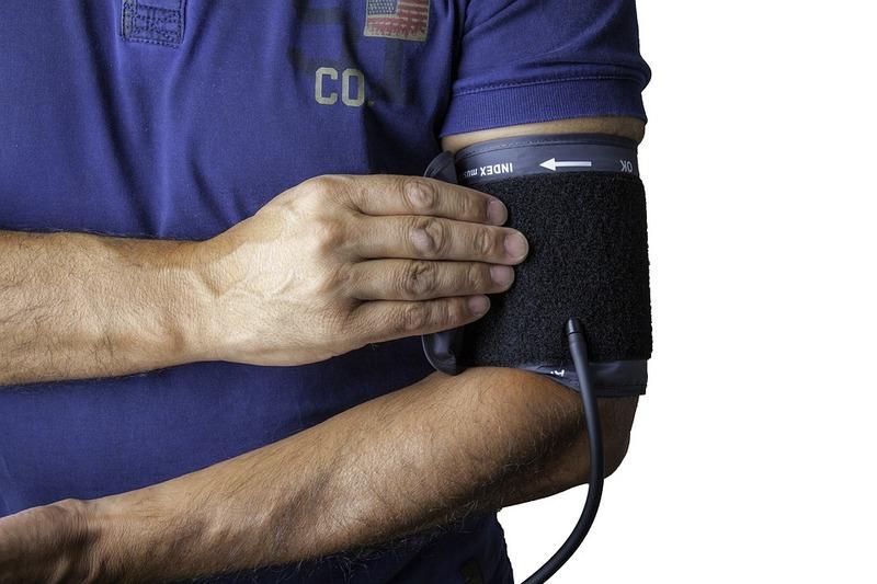 ecet cukorbetegség és magas vérnyomás esetén)