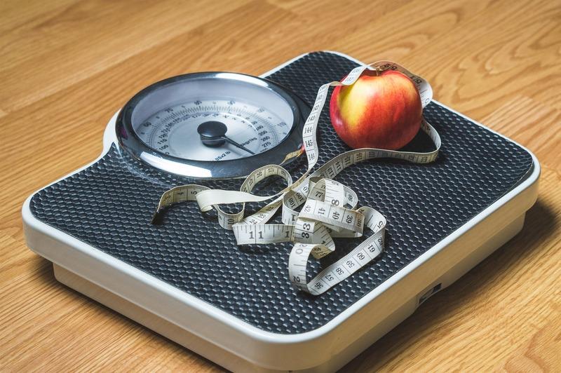 csúcs súlycsökkenés költsége