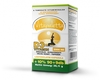 Vitapaletta D3-Vitamin - Ingyenes szállítás