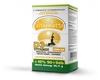 Vitapaletta D3-Vitamin