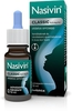 Nasivin Classic 0,5 mg/ml oldatos orrcsepp
