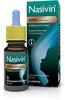 Nasivin Kids 0,25 mg/ml oldatos orrcsepp
