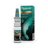 Nasivin Kids / Sanft 0,25 mg/ml adagoló orrspray tartósítószermentes