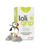 Loligrip 500mg / 200mg / 25mg por belsőleges oldathoz