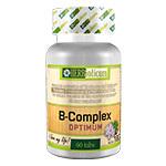 HERBioticum B-Complex Optimum