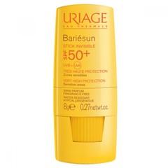 URIAGE BARIÉSUN stift SPF50+