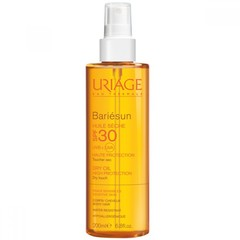 URIAGE BARIÉSUN szárazolaj spray SPF30