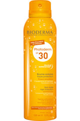 Bioderma Photoderm Brume Solaire SPF 30+