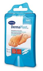 DermaPlast® Hydro tyúkszemtapasz