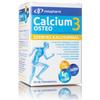 Innopharm Calcium 3 Osteo