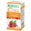 Béres C-Vitamin 500Mg + Csipkebogyó + D3