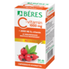 Béres C-Vitamin 1000mg + Csipkebogyó + D3 2000NE
