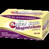 Béres Actival Extra Magnézium