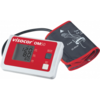 Visocor OM50 Felkaros Vérnyomásmérő És Pulzusmérő