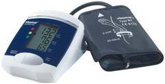 Visomat Comfort Eco Vérnyomásmérő