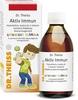 Dr Theiss Aktív Immun Étrendkiegészítő Folyadék