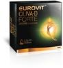 Eurovit Oliva-D Forte 3000NE kapszula