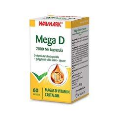 Walmark Mega D 2000 NE