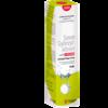 Szent Györgyi Albert 1000 Mg C-Vitamin Pezsgőtabletta