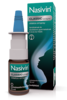 Nasivin Classic 0,5 mg/ml Oldatos Orrspray