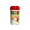 1x1 Vitaday C-vitamin 1000mg + D3-vitamin csipkebogyó rágótabletta