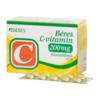 Béres C-vitamin 200mg filmtabletta