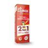 Elimax Tetüírtó Sampon