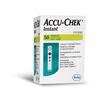 Accu-Chek Instant 50x Tesztcsík (AccuChek)