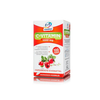 1x1 Vitaday C-vitamin 1000 mg Filmtabletta Csipkebogyóval