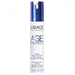 Uriage Age Protect Ránctalanító Krém