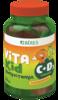 Béres VitaKid C+D3 Gumivitamin