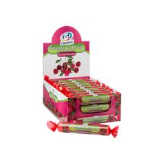 1x1 C-vitamin 100mg szőlőcukor cseresznye
