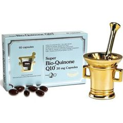 Bio-Quinone Q10 Super 30mg Pharma Nord