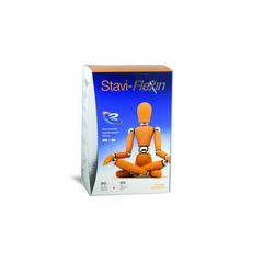 Stavi-Flexin kapszula (30x reggel + 30x este)