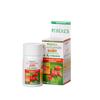 Béres C-vitamin 1000Mg+D3 Retard Filmtabletta