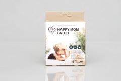 Happy Mom Tapasz