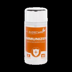 Superwell Immunizer - Ingyenes szállítás