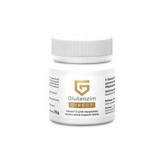 Glutenzim Direct Tolerase G Tabletta