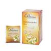 Patikárium Hársfavirág Filteres Tea