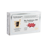 Bio-Szelénium 100+Cink+Vitaminok Pharma Nord