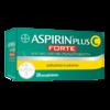 Aspirin Plus C Forte 800mg/480mg pezsgőtabletta