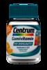 Centrum My Immunity narancs ízű gumivitamin felnőtteknek