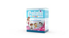 Colafit Junior - Ingyenes szállítás
