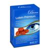 Patikárium Lutein Prémium Kapszula - Ingyenes szállítás