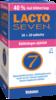 Lactoseven tabletta 70x