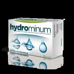 Hydrominum tabletta