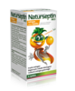Naturseptin MED köhögés elleni nyalóka