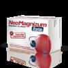 NeoMagnizum Forte Magnézium tabletta