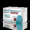 NeoMagnizum Keringés Magnézium tabletta