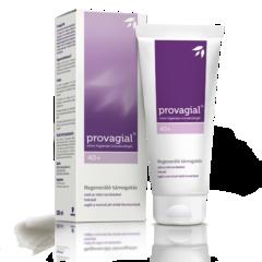 Provagial 40+ intim higiéniás mosakodógél